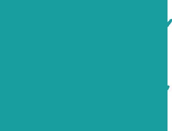 Irvine Culver