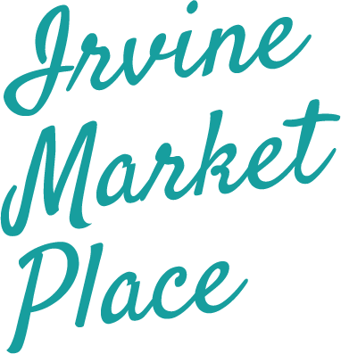 Irvine Market Place